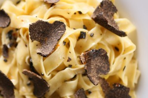 29312_black_truffle_pasta_2_620