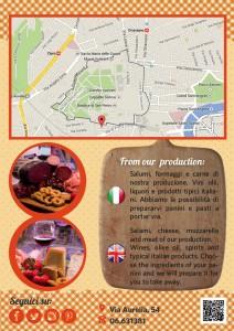 sconto_su_prodotti_made_in_italy